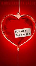 campanha-doacao-de-sangue