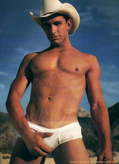 cowboy_underware