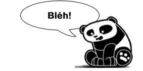 pandasobreyi9