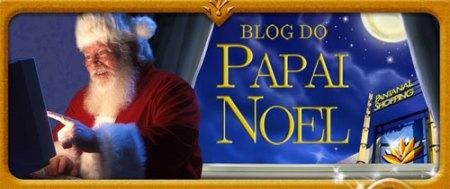 papai-noel2