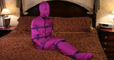 saco de dormir com capuz para corpo inteiro
