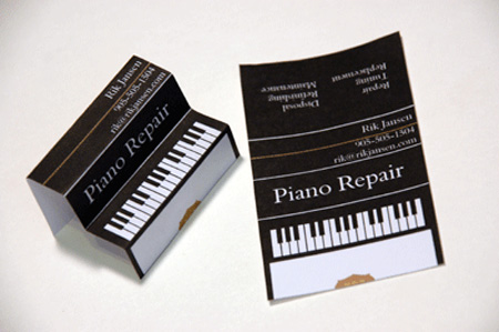 conserto-de-piano