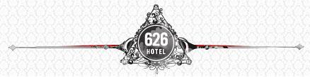 hotel626