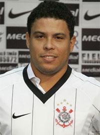 ronaldo-do-corinthias