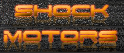 shock-motors
