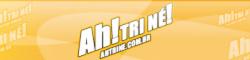 ahtrine